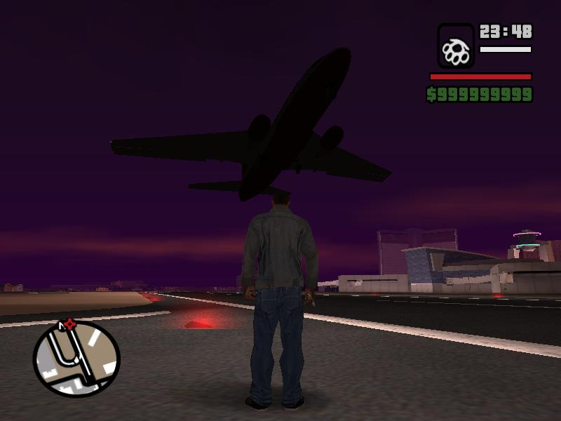 gta san andreas cleo 3 mods free download pc