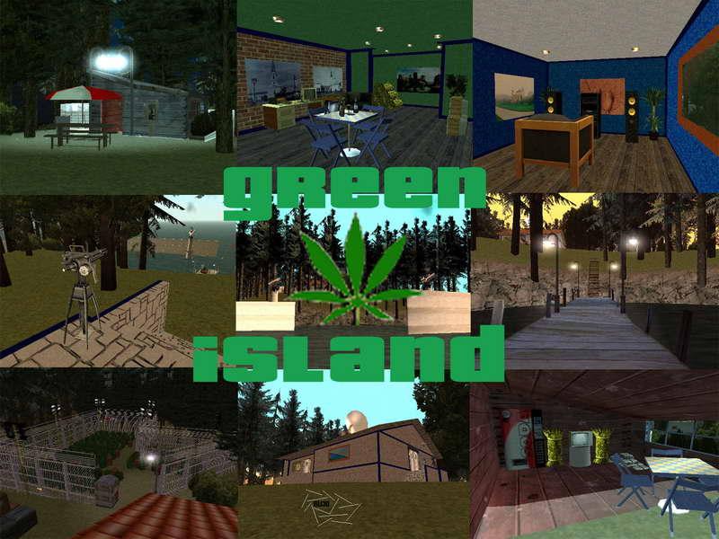 minecraft gta sa map download