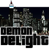 DemonDelight