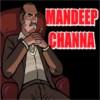 Mandeep Channa