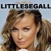 Littlesegall