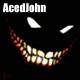 acedjohn