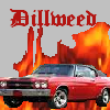 dillweed78