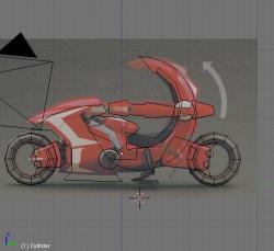 post-24009-1250424421_thumb.jpg