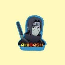 ahibash