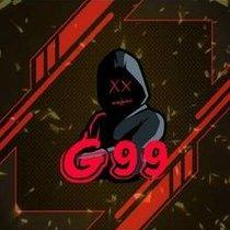 gameplay99