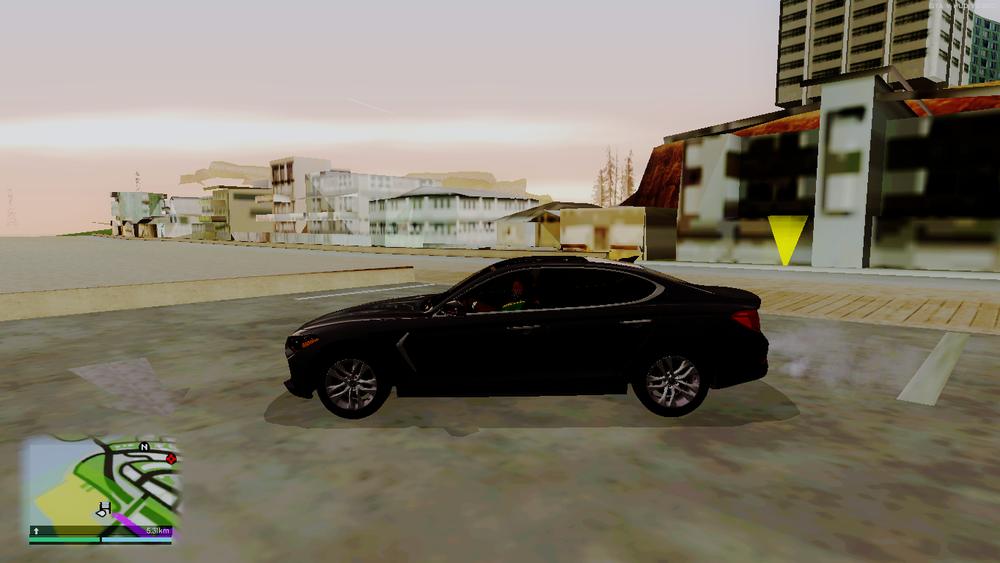 Grand Theft Auto  San Andreas Screenshot 2021.09.24 - 16.20.09.37.png