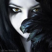 Lilith13