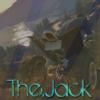 TheJack