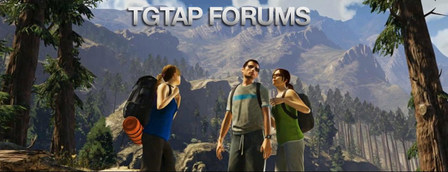Join over 40,000 members on our forums