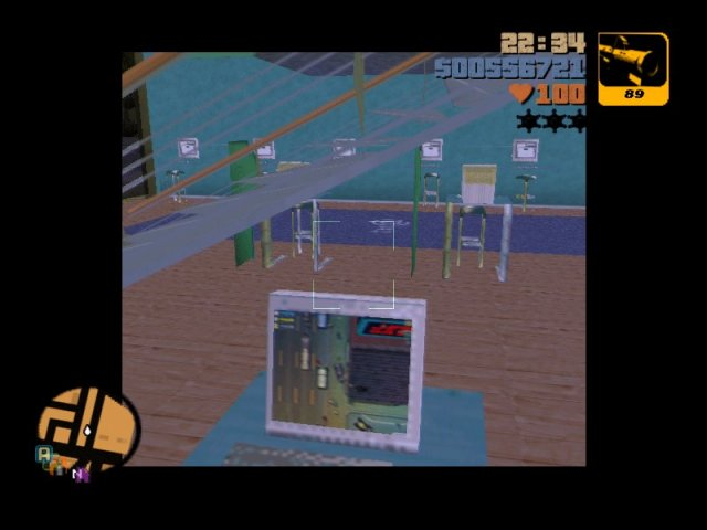 gta2screen.jpg
