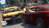 gtaiv-bogt-screenshot-48.jpg