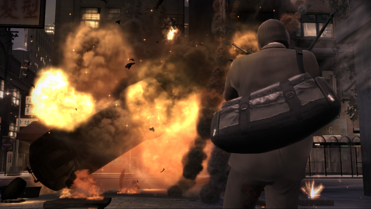 gtaiv_screenshot_159.jpg