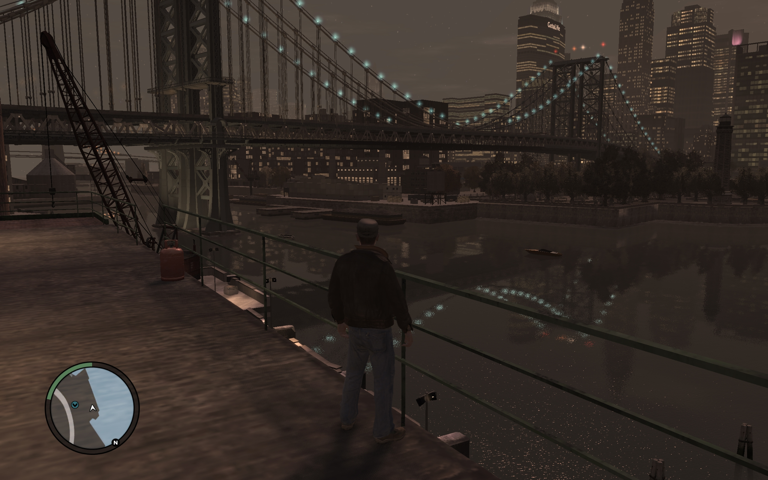 gta-iv-pc-screenshot_047.jpg