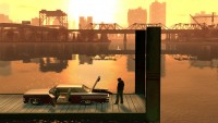 gta-iv-pc-screenshot_010.jpg