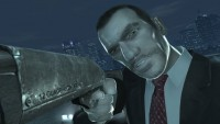gta-iv-pc-screenshot_020.jpg