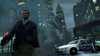 gta-iv-pc-screenshot_038.jpg