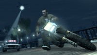 gta-iv-pc-screenshot_039.jpg