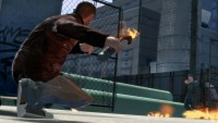 gta-iv-pc-screenshot_040.jpg