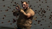 gta-iv-pc-screenshot_042.jpg