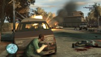 gta-iv-pc-screenshot_050.jpg