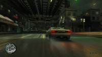 gta-iv-pc-screenshot_054.jpg