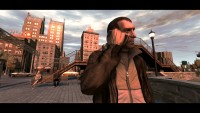 gtaiv_screenshot_23.jpg