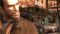 gtaiv_screenshot_25.jpg