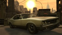 gtaiv_screenshot_298.jpg
