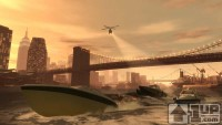 gtaiv_screenshot_305.jpg