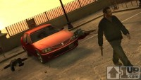 gtaiv_screenshot_309.jpg