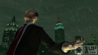 gtaiv_screenshot_311.jpg