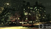 gtaiv_screenshot_313.jpg