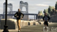 gtaiv_screenshot_317.jpg