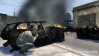 gtaiv_screenshot_331.jpg
