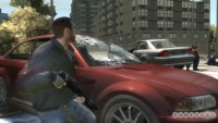 gtaiv_screenshot_332.jpg