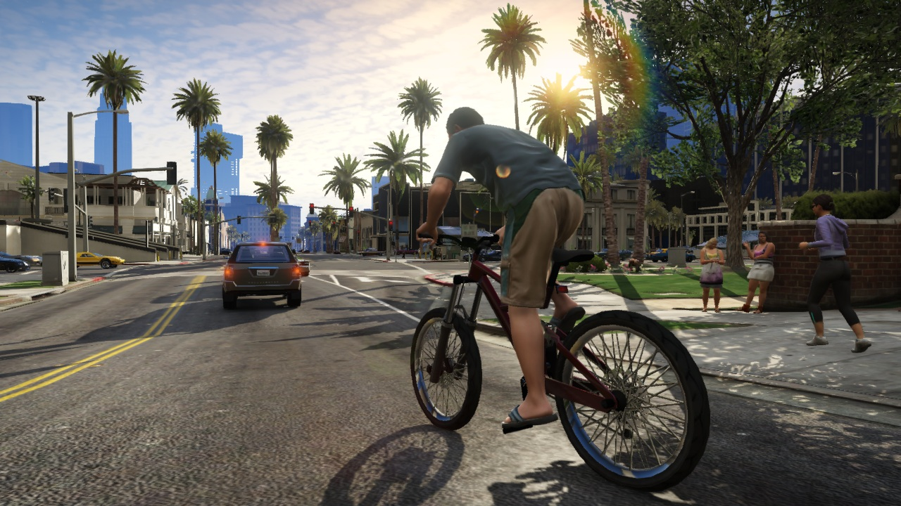 Image result for gta v screenshots