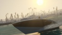 RSG_GTAV_Screenshot_203.jpg