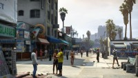 rsg_gtav_screenshot_029.jpg