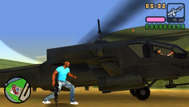 Cheat Codes For Gta Vice City Download