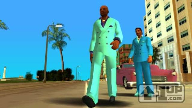 cheats for gta vice city stories psp