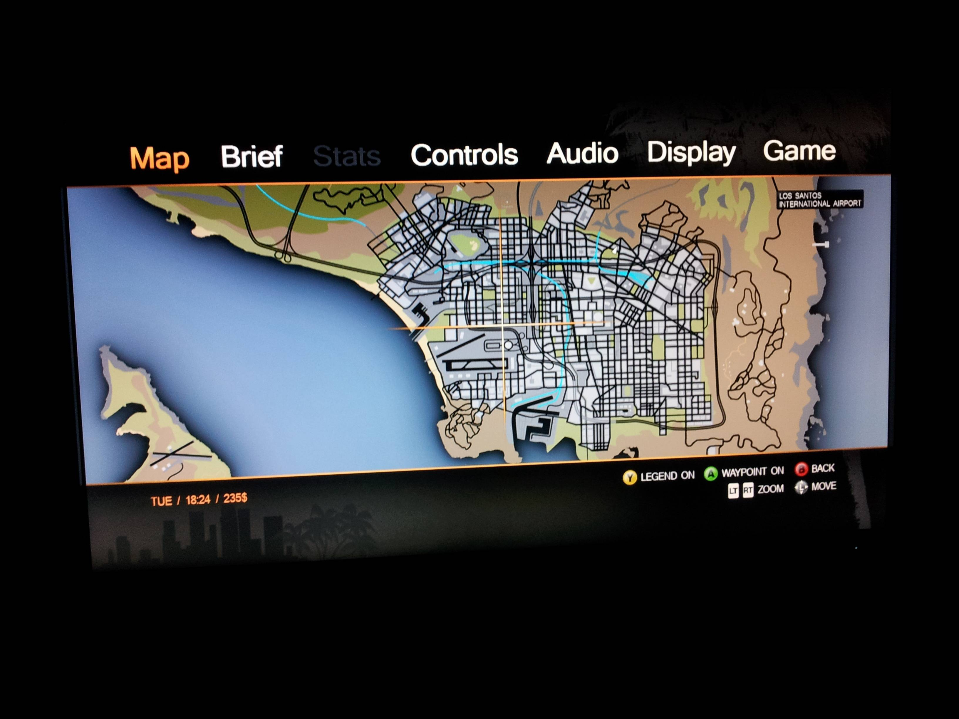 The GTA Place - Latest news, information, screenshots, forums