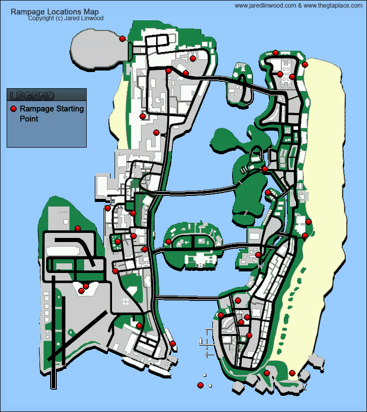 gta liberty city ps2 cheats of helicopter with Maps on Watch moreover Cheat Code For Grand Theft Auto 3 Pc together with Watch furthermore Locations  GTA Vice City Stories together with .